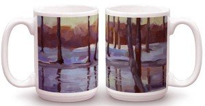 mug_15oz_both-sides