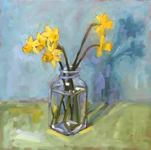 mini-daffies-6x6-600x600